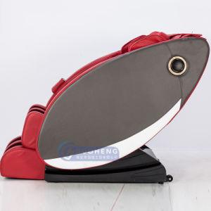 Masajeador de vibración personal de cuerpo completo sillón de masaje de la India el precio de mercado