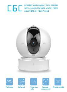 Casa WiFi/store/Shopping Mall cámara CCTV.