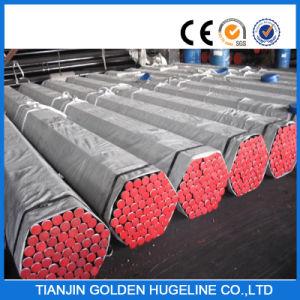 Manufacturer Price API5l A106 A53 Gr. B Seamless Steel Tube