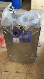 3G/H gerador de ozônio para sistema de purificação de água RO