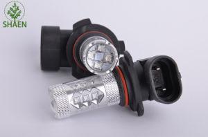 Alquiler de Cutomized 9006/9005 Niebla cree blanco de 80W Bombilla LED de automoción
