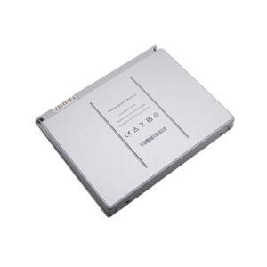 Аккумулятор для ноутбука MacBook Pro 15 A1175 Ма895CH/MA89CH/A1150