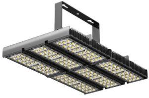 CE RoHS UL al aire libre de alta potencia 180W de luz LED a prueba de explosiones Meanwell Conductor 5 años de garantía White&blanco cálido, Gasolinera//estación de peaje de la luz de la estación de servicio
