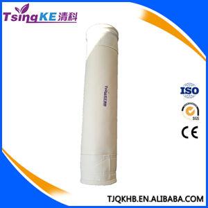 Высокое качество Non-Woven Tsingke игольчатый перфорированного PPS мешок фильтра для сбора пыли