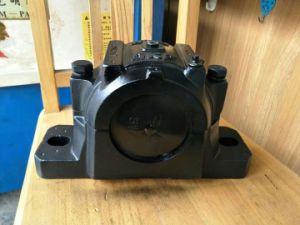 Venta caliente de acero cromo SKF Snl 516 Rodamiento con caja