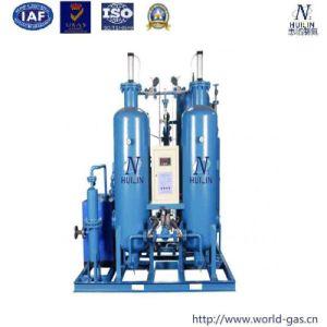 化学薬品(ISO9001のセリウム)のための高い純度窒素の発電機