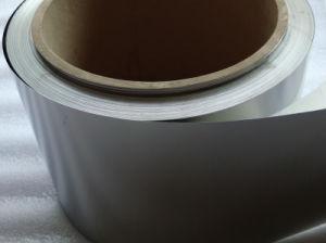 Anticorrosieve Materiële Hastelloy c-276
