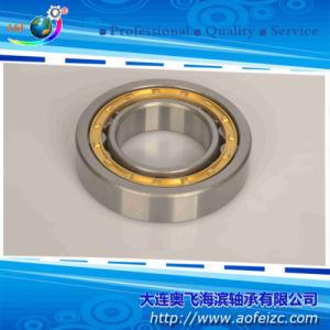 NU240M rodamientos de rodillos cilíndricos (32240H) El cojinete de rodillos