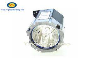Código de peça 400W UHP R9849900 Original de barco a lâmpada do projetor com alojamento para a BG6400