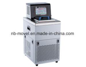 회람 물 냉각장치 20L 저온 온도 조절 장치 목욕 -10~100c 20L