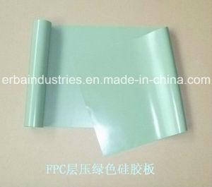 FPC 누르기를 위한 섬유유리를 가진 박판으로 만들어진 방석 패드