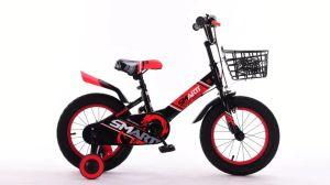 자전거가 2018의 새로운 디자인 12-16 인치에 의하여 농담을 한다