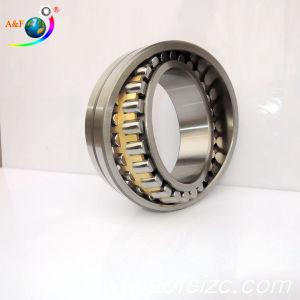 Rodamientos de rodillos esféricos/cojinete de rodillos autoalineadores 23022CA/W33