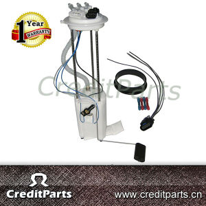 Benzina Electrical Fuel Pump Module E3500m per Chevy, Gmc