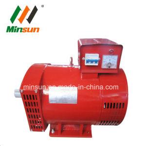 3 Phase STC 12kw AC générateur électrique pour la vente de la tête