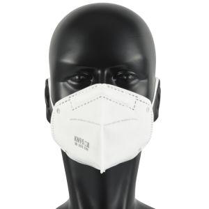 Оптовая торговля одноразовые медицинские маску для лица
