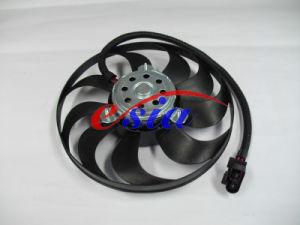 Refrigerador de aire de las piezas de automóvil/ventilador para Volkswagen 9