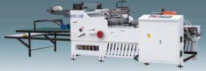 China Automatic Window Patching Machine (BYTE - 1100)