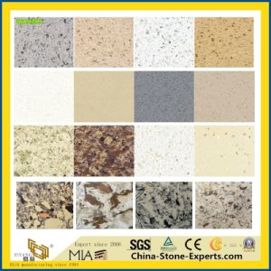 Narural는 백색 까매고 또는 회색 또는 대리석을 또는 부엌을%s 화강암 또는 석영 또는 슬레이트 또는 석회화 또는 사암 또는 지붕 또는 모자이크 돌 도와 또는 목욕탕 또는 벽 또는 마루 또는 건축재료 닦았다