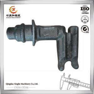 Fornitori personalizzati del pezzo fuso d'acciaio del pezzo meccanico