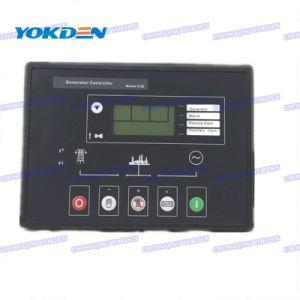 5110의 자동 시작 발전기 관제사 발전기 예비 품목