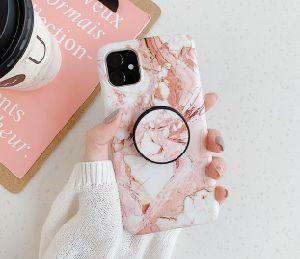 Comercio al por mayor IMD Mibile caso teléfono iPhone Caso Factory