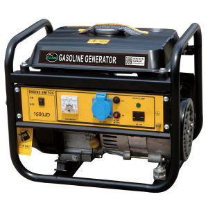 generatore della benzina di monofase 1kw