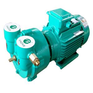Sk-une série de la pompe à vide anneau liquide pour machine de l'extrudeuse