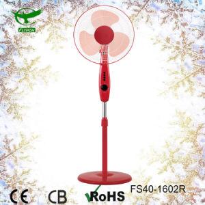赤いリモート・コントロール16 冷却ファンの永続的なファン