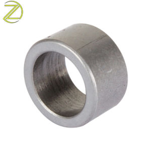 D'USINAGE CNC avec bagues entretoises en acier inoxydable de haute qualité