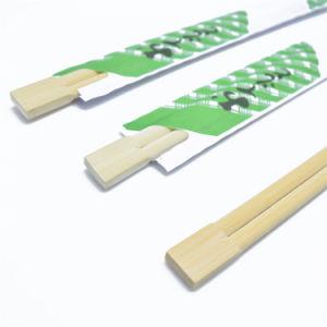 Bacchette libere del campione e bacchette rese personali bambù
