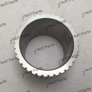 1c010-35630 Kubota V3600 기름 펌프 전동 기어