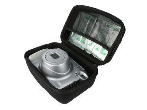 넓게 Fujifilm Instax 300를 위한 주문 EVA Smartphone 인쇄 기계 프로텍터 케이스