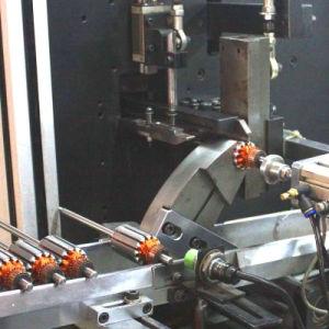 Motor eléctrico 12V RS-555sh-6513 DC Motor para el motor de taladro inalámbrico