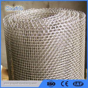 Personalizar os tecidos de malha de arame de alta qualidade