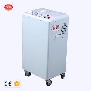 Shz multi fonctionnels-C en circulation de l'eau Vertical pompe à vide