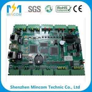 PCBA OEM de alta qualidade a fábrica da China