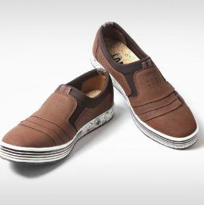 Обувь литьевого формования Upper-Jiont машины