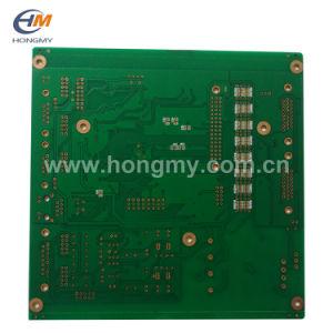 Lado duplo/Multilayer PCB da placa de circuito impresso do protótipo