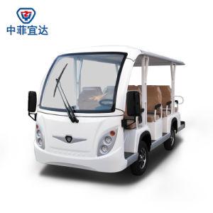 Aprovado pela CE a energia elétrica 11 Automóvel de passageiros