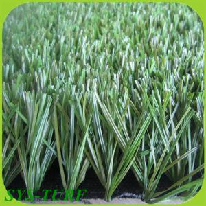 Mit hoher Schreibdichte Sport-Gras-Tennis-synthetisches Rasen-Gras verwendeter Preis