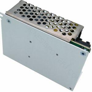 75W 12V de conmutación de CCTV AC DC Driver transformador LED de Alimentación, el modo de switch de salida única fuente de alimentación con Ce RoHS interiores para la Tira de luz LED Pantalla