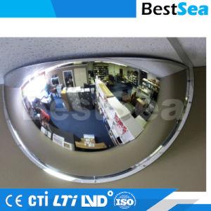 Espejo De Pl Stico Acr Lico De China Lista De Productos