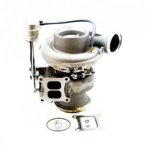 Cummins를 위한 디젤 엔진 트럭 엔진 부품 M11 터보 충전기