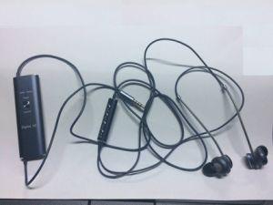 Производители оптовая торговля Fashionabe наушников гарнитуры спорта цифровой стерео 3D Bluetooth наушников