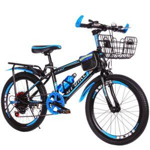 Venda por grosso de alta qualidade Mountain Bike/Road bicicletas/bicicletas para adultos