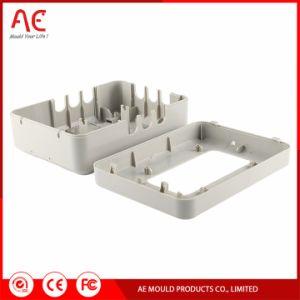 製造業者のABSシェルの産業プラスチック注入型