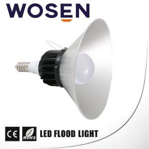 Poupança de energia de alta qualidade Industrial LED 30W Luz High Bay
