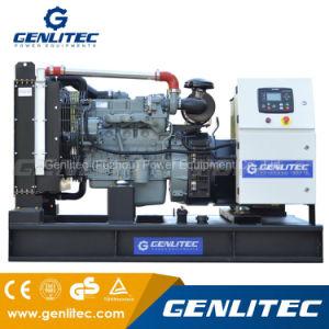 generatore elettrico di potere diesel di potenza di motore 24kw/di 30kVA Deutz