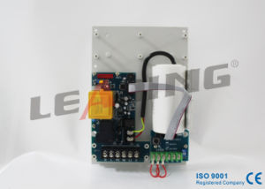 AC220-240V, один контроллер насоса (M521) с IP22